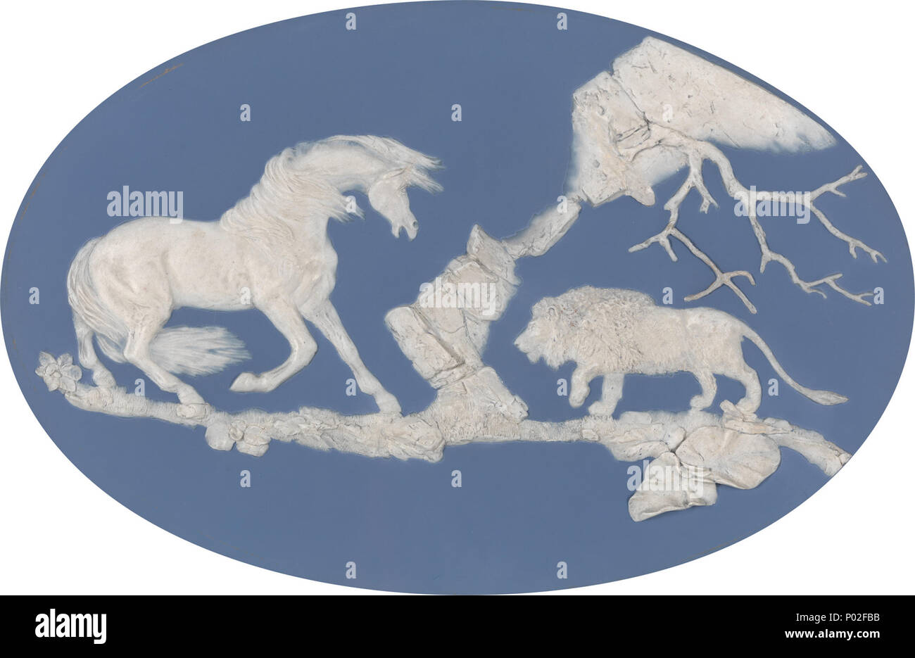 After George Stubbs Stockfotos & After George Stubbs Bilder - Alamy