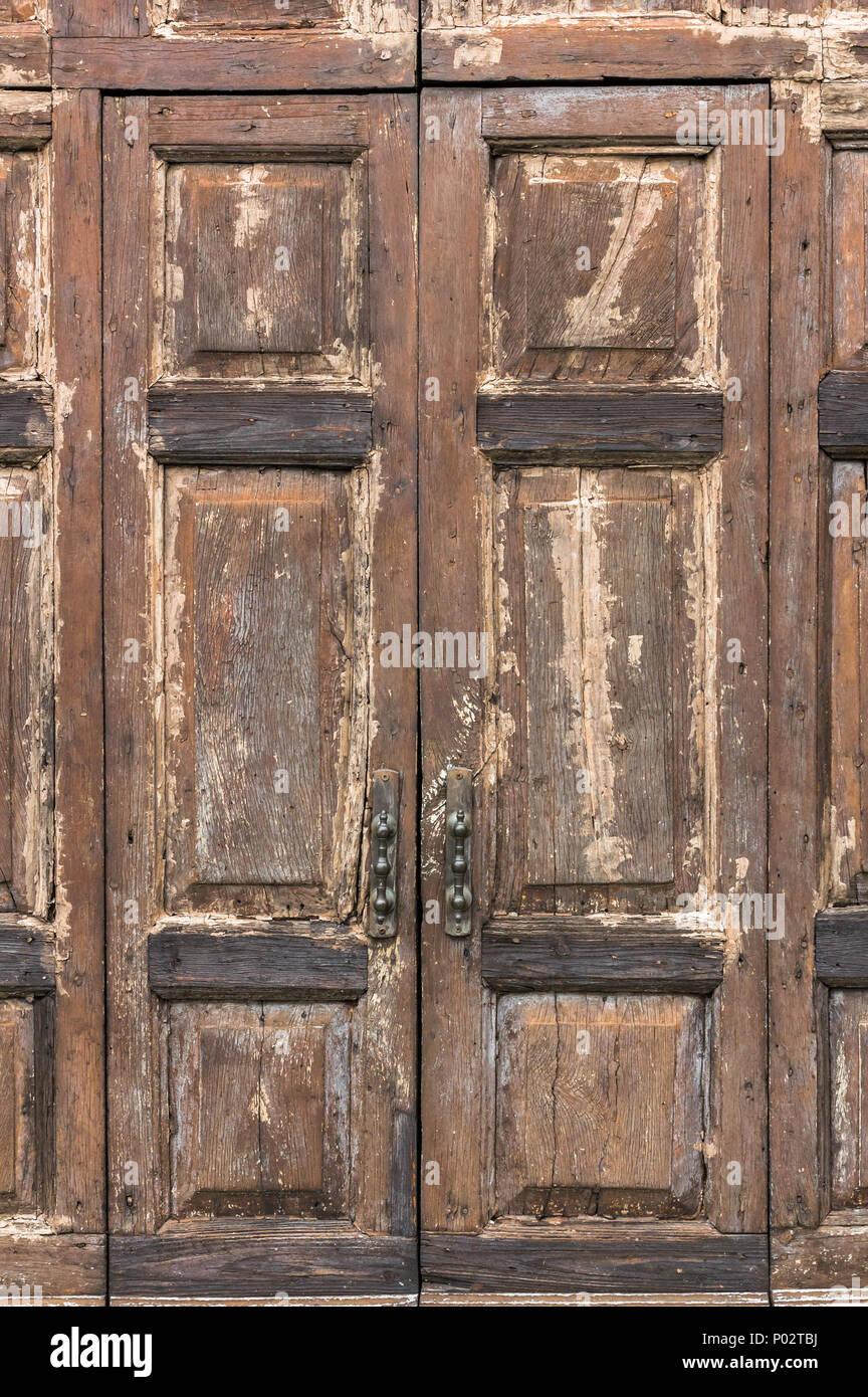 Tolle Framing In Einer Tür Bilder - Benutzerdefinierte Bilderrahmen ...