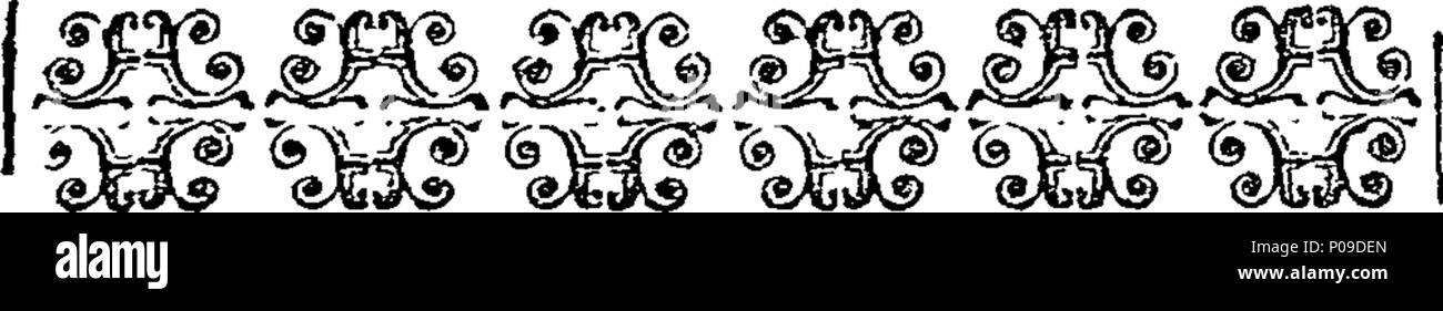 . Englisch: Fleuron aus Buch: Ein neues Lexikon der Heraldik, erläutert die Begriffe uns in würde, dass die Wissenschaft mit ihren Etymologie und verschiedene Versionen ins Lateinische. Mit allen Regeln der Wappen, mit Gründen für die Gleichen. Die ursprüngliche Bedeutung von Lagern. Eine kurze Darstellung der wichtigsten Aufträge der Ritterschaft, sind oder waren; und von Ehren und Würden die kirchlichen, zivilen oder militärischen. Illustriert mit 196 Geräte auf Kupfer das ganze Design zu machen, dass Wissenschaft vertraut. Revis und korrigiert, mit einem Brief an den Verleger, von Herrn James Mäntel. 146 ein neues Wörterbuch von Stockbild