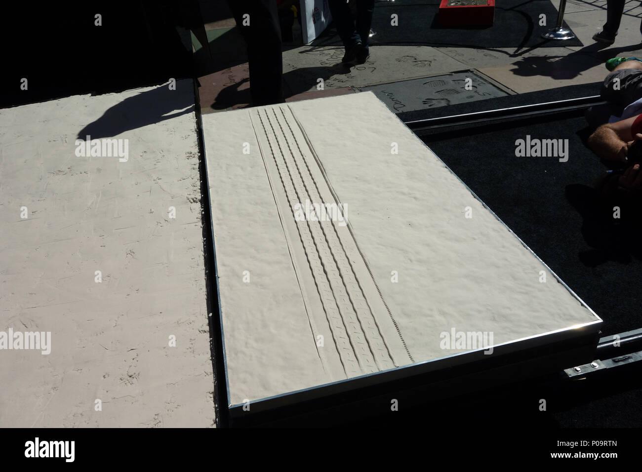 Handprint Footprint Stockfotos & Handprint Footprint Bilder - Seite ...