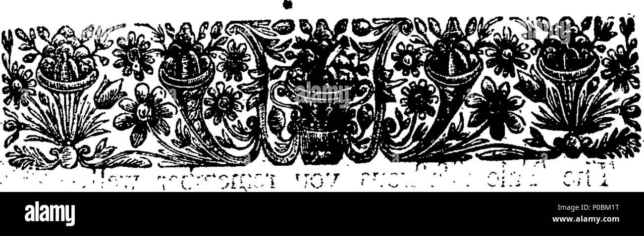 Erster Brief Stockfotos Erster Brief Bilder Alamy