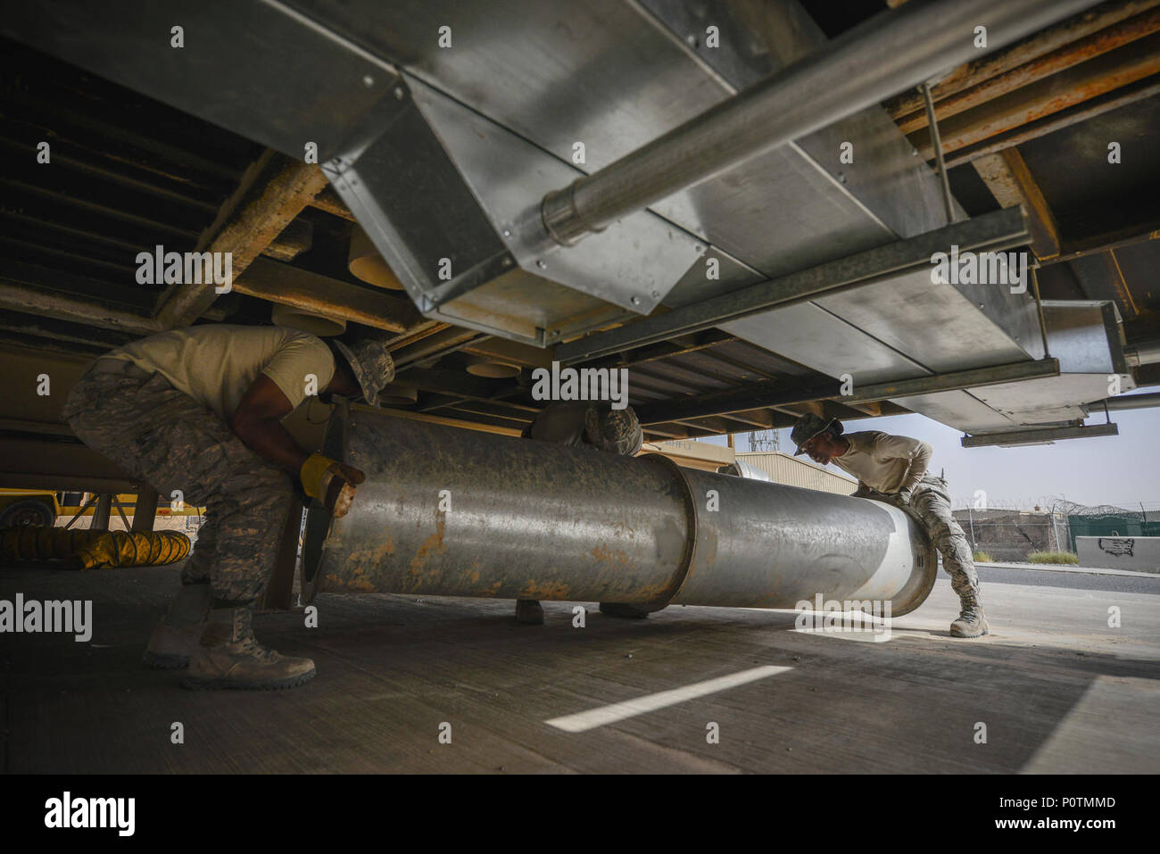 407th Aeg Stockfotos & 407th Aeg Bilder - Alamy