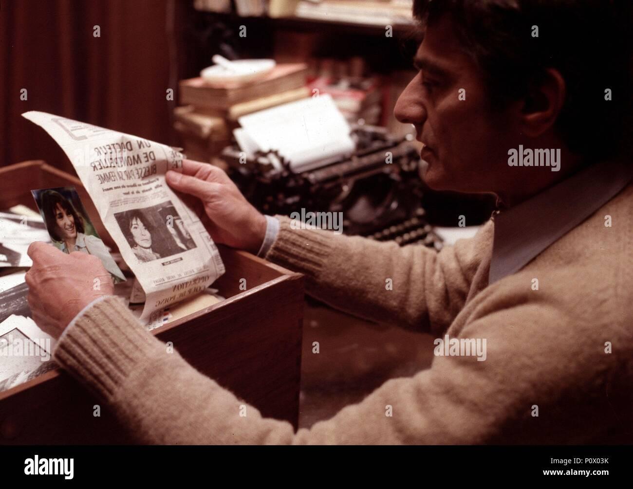 Aimait Stockfotos & Aimait Bilder - Alamy