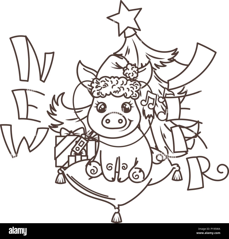 Fein Monster Inc Färbung Seite Ideen - Malvorlagen Von Tieren ...