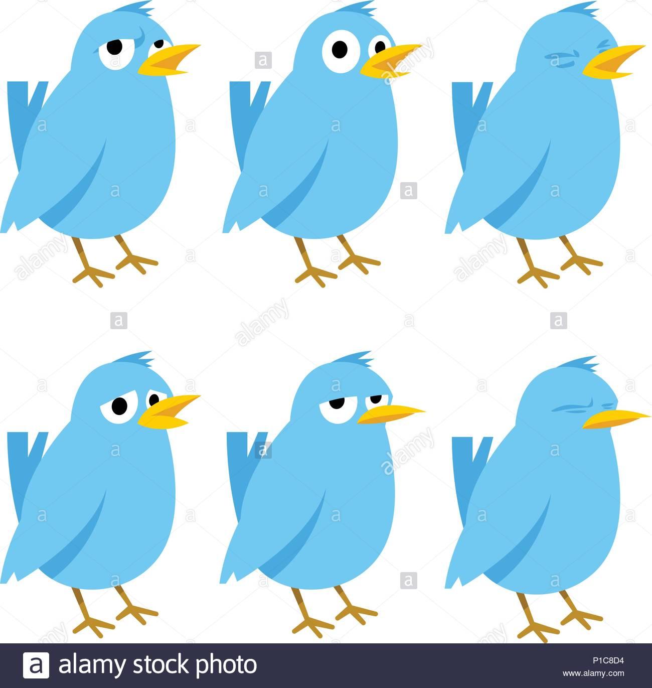 Groß Blaue Vogel Färbung Seite Fotos - Malvorlagen-Ideen ...