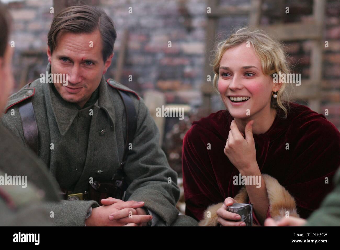 Frohe Weihnachten Film.Original Film Titel Joyeux Noël Englischer Titel Frohe