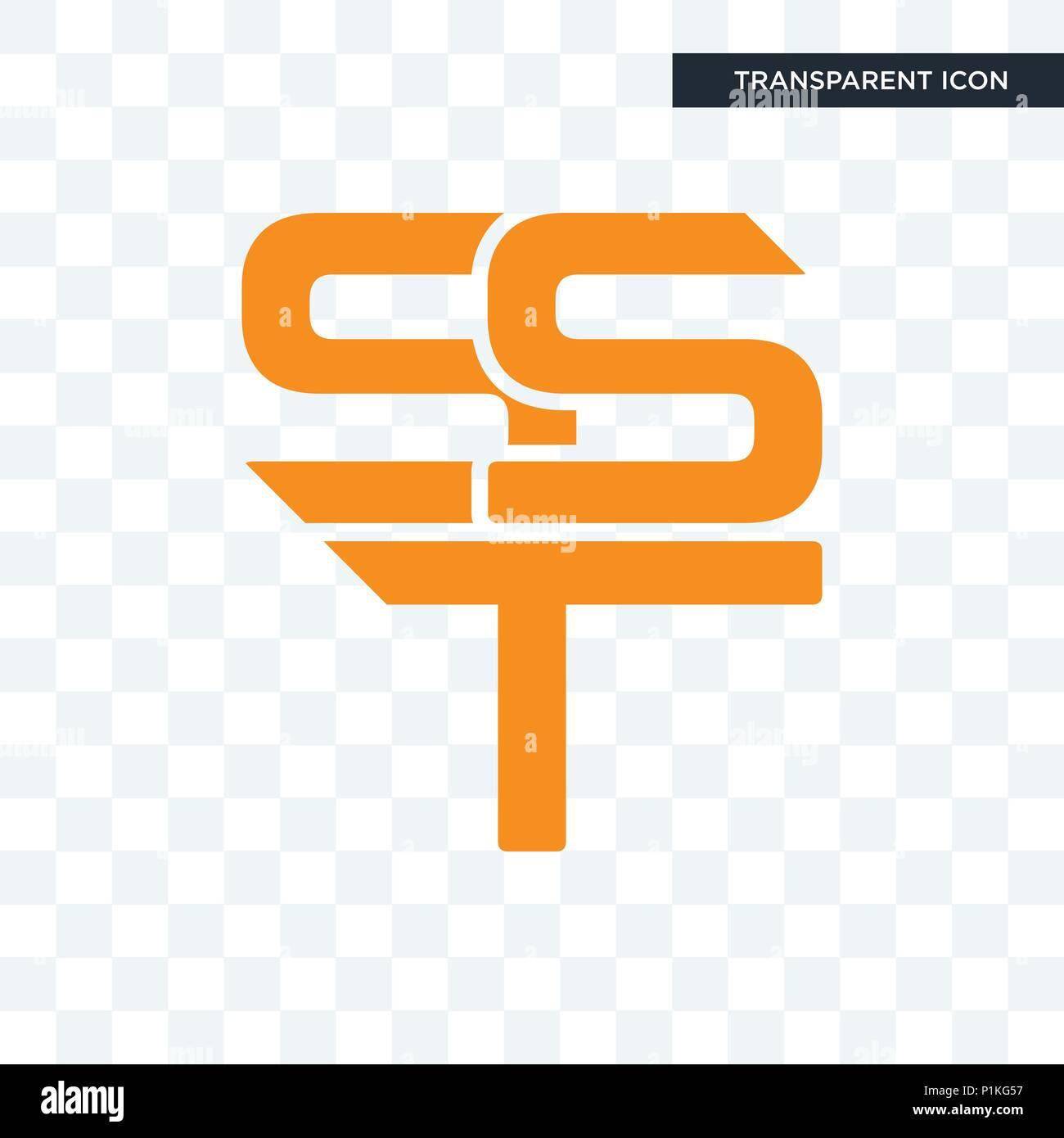 Adidas Symbol Vektor Vektoren Stockfotos & Adidas Symbol