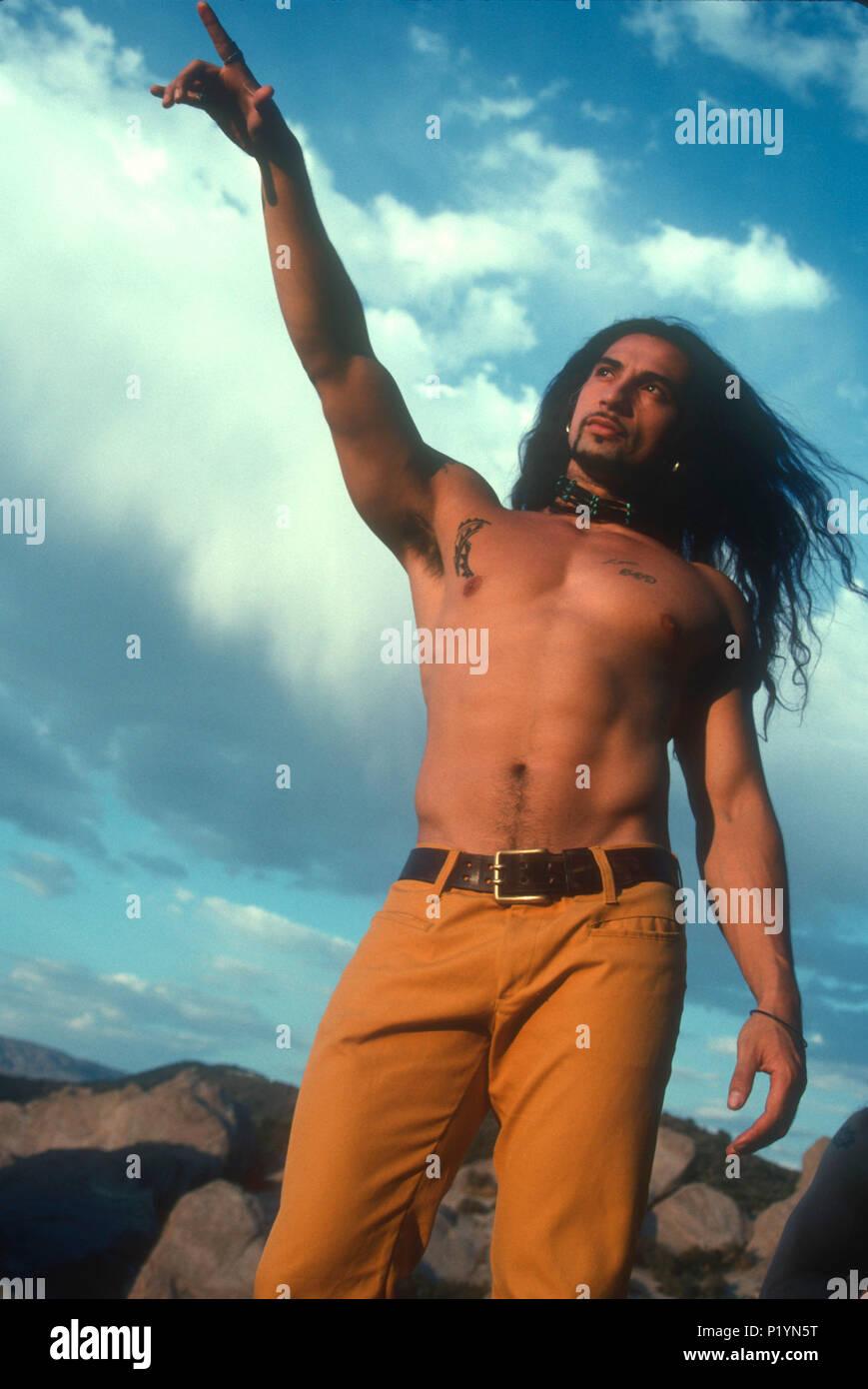 Los Angeles Ca 9 Oktober Exklusiv Sängermusiker Suga Pop