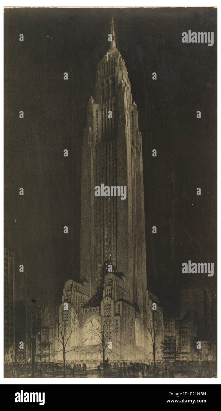 A corner Stockfotos & A corner Bilder - Seite 17 - Alamy