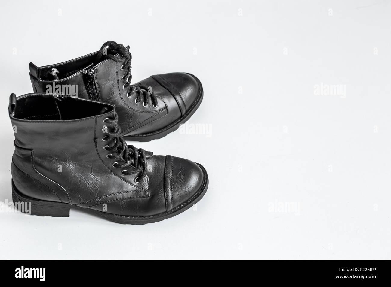 Skinhead Stockfotosamp; Shoe Boot Shoe Boot Footwear MpGVjzSULq