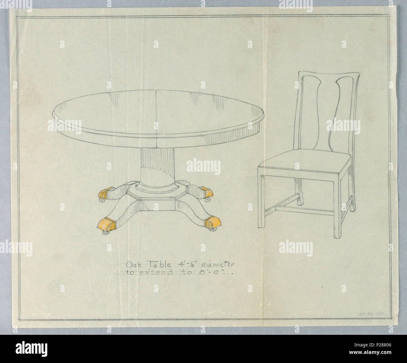 Stuhl 1900 Design Stockfotos Stuhl 1900 Design Bilder Alamy