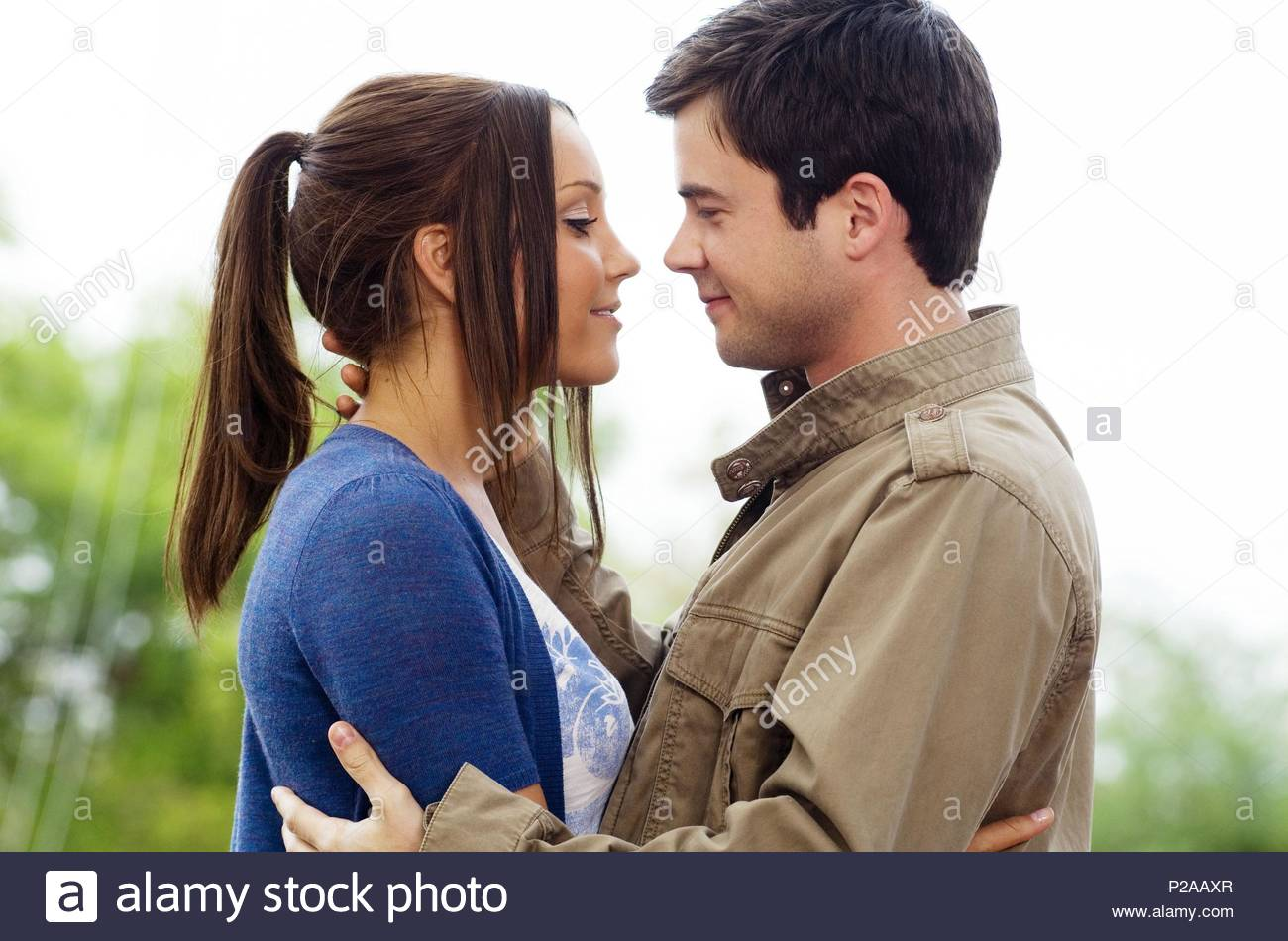 Wer ist kevin jonas dating