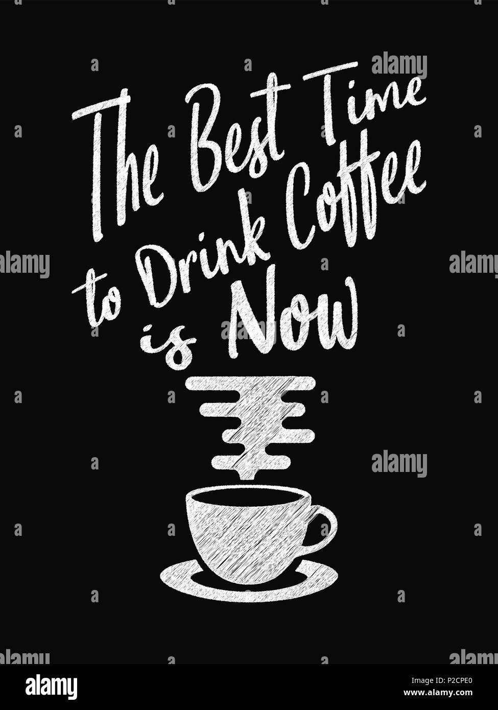 Zum kaffee sprüche einladung trinken Einladung zum