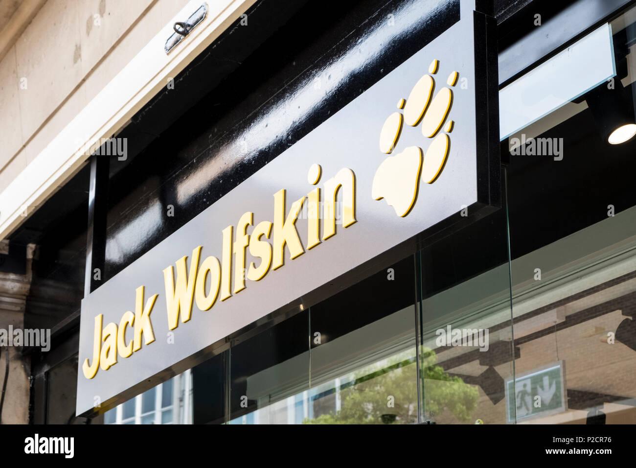 d3b7bde9c1e1d8 Jack Wolfskin
