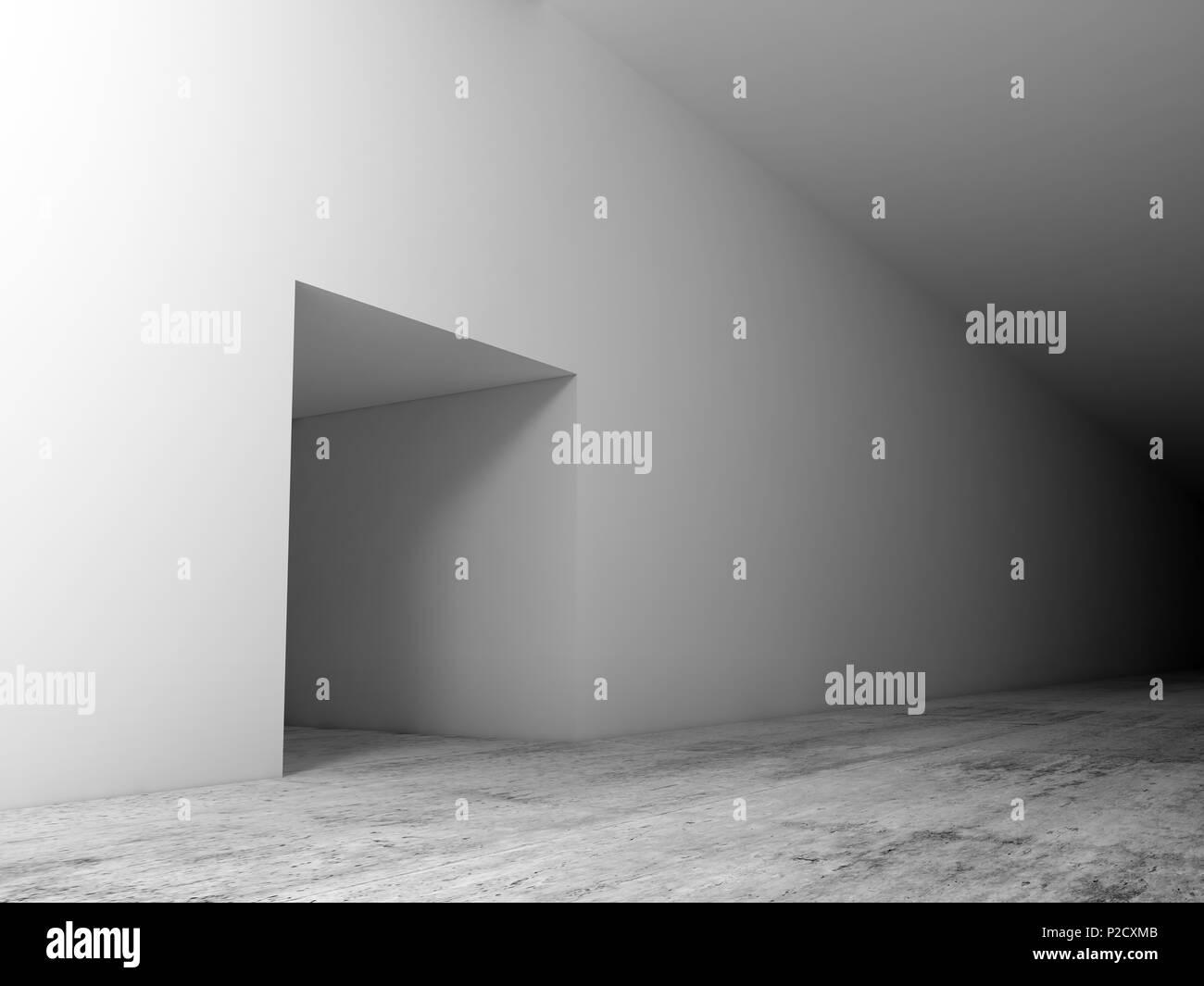 Fußboden 3d Naruto ~ D fußboden flur jemand erfahrung mit d foto fussböden