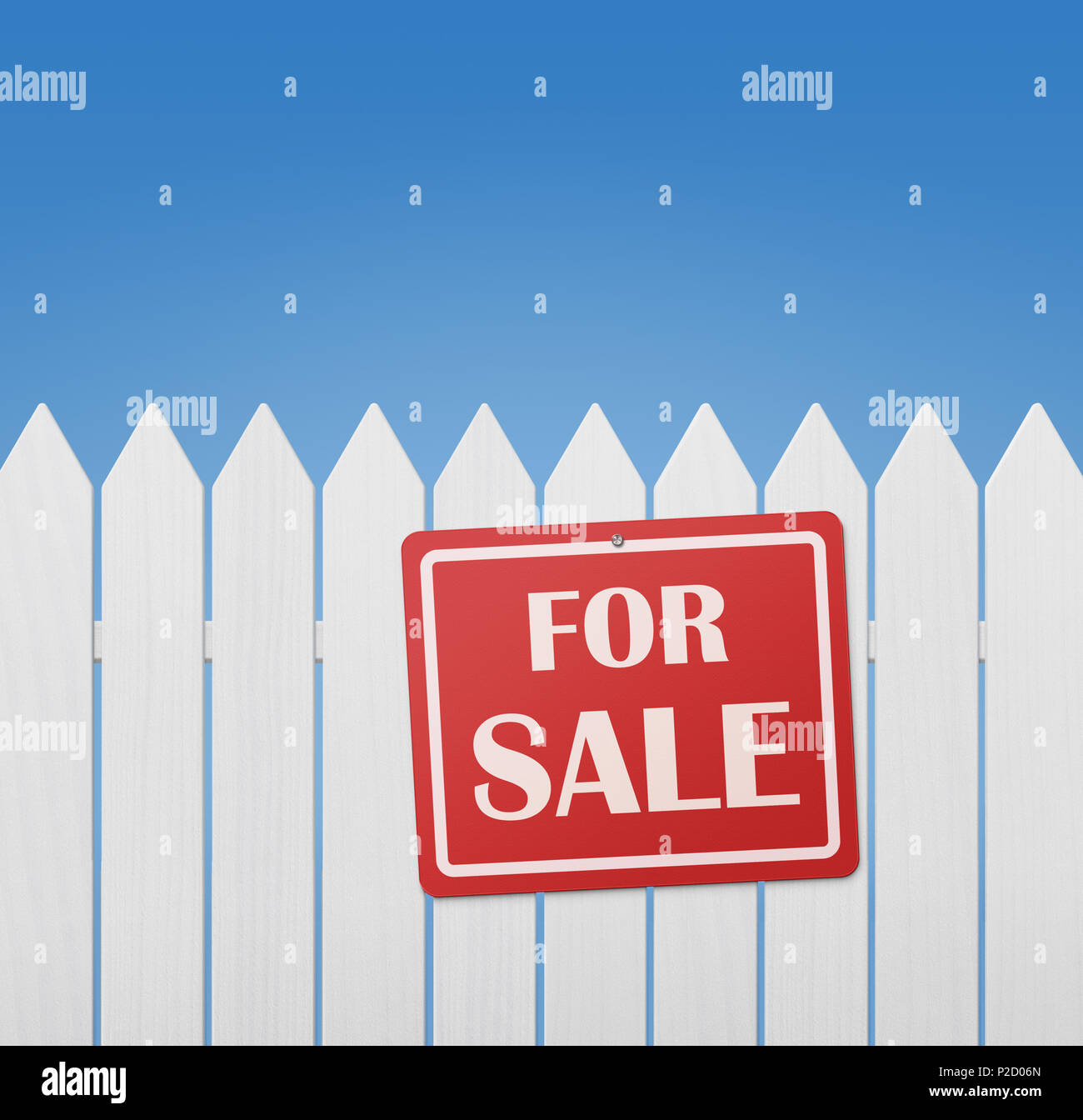 Private Garage For Sale Stockfotos & Private Garage For Sale Bilder ...