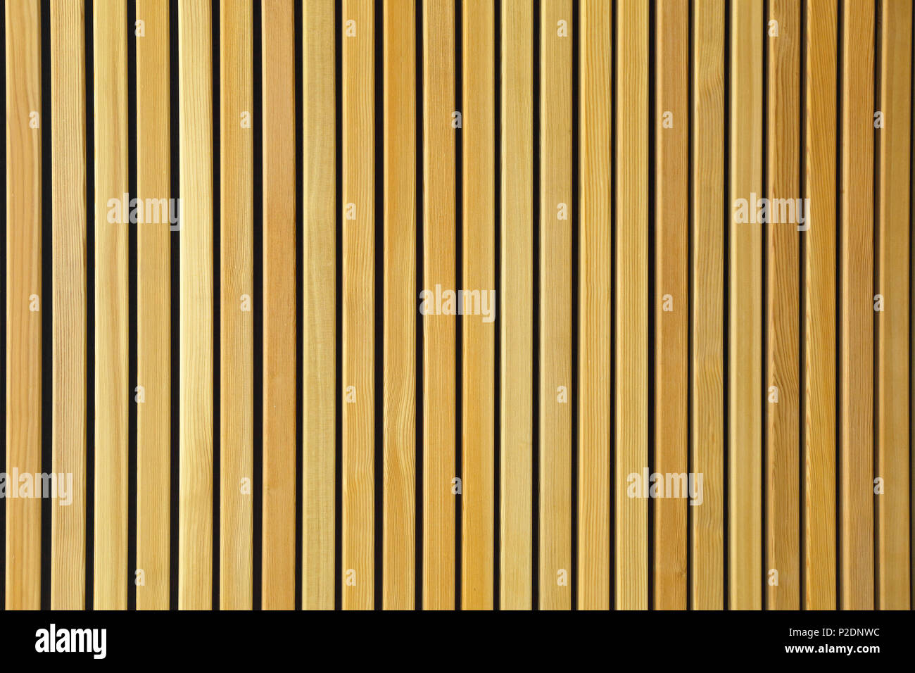 Licht Holz Textur mit Plank Boards Stockfoto, Bild: 208056280 - Alamy