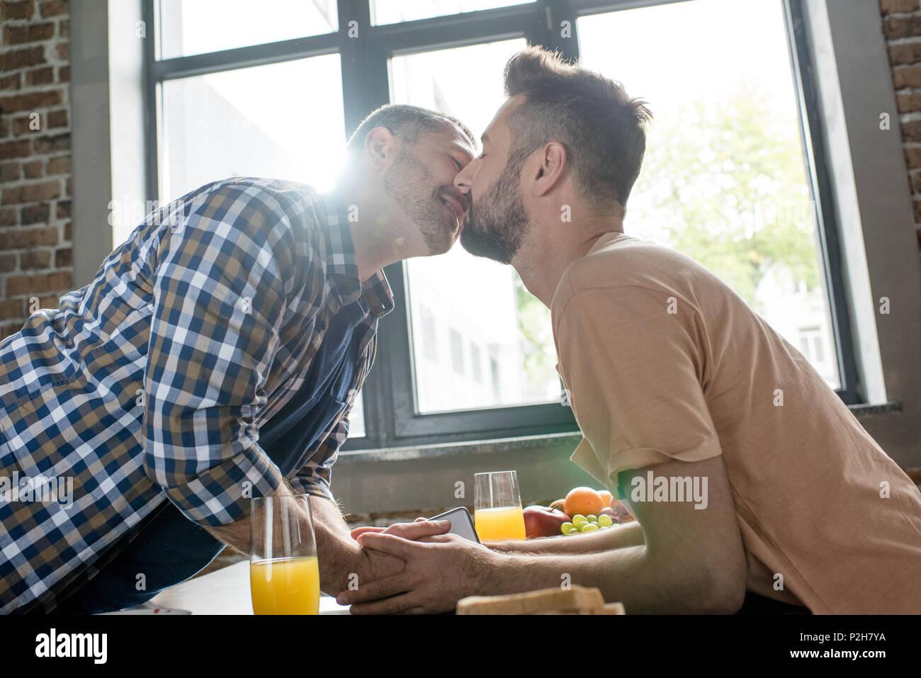 Homosexuell-Dating-Seiten Lancashire