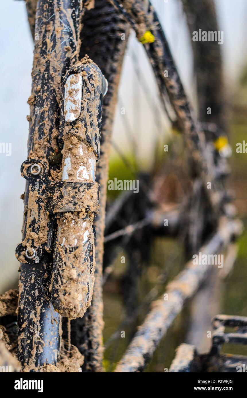 Erfreut Fahrradrahmen Pumpe Fotos - Benutzerdefinierte Bilderrahmen ...