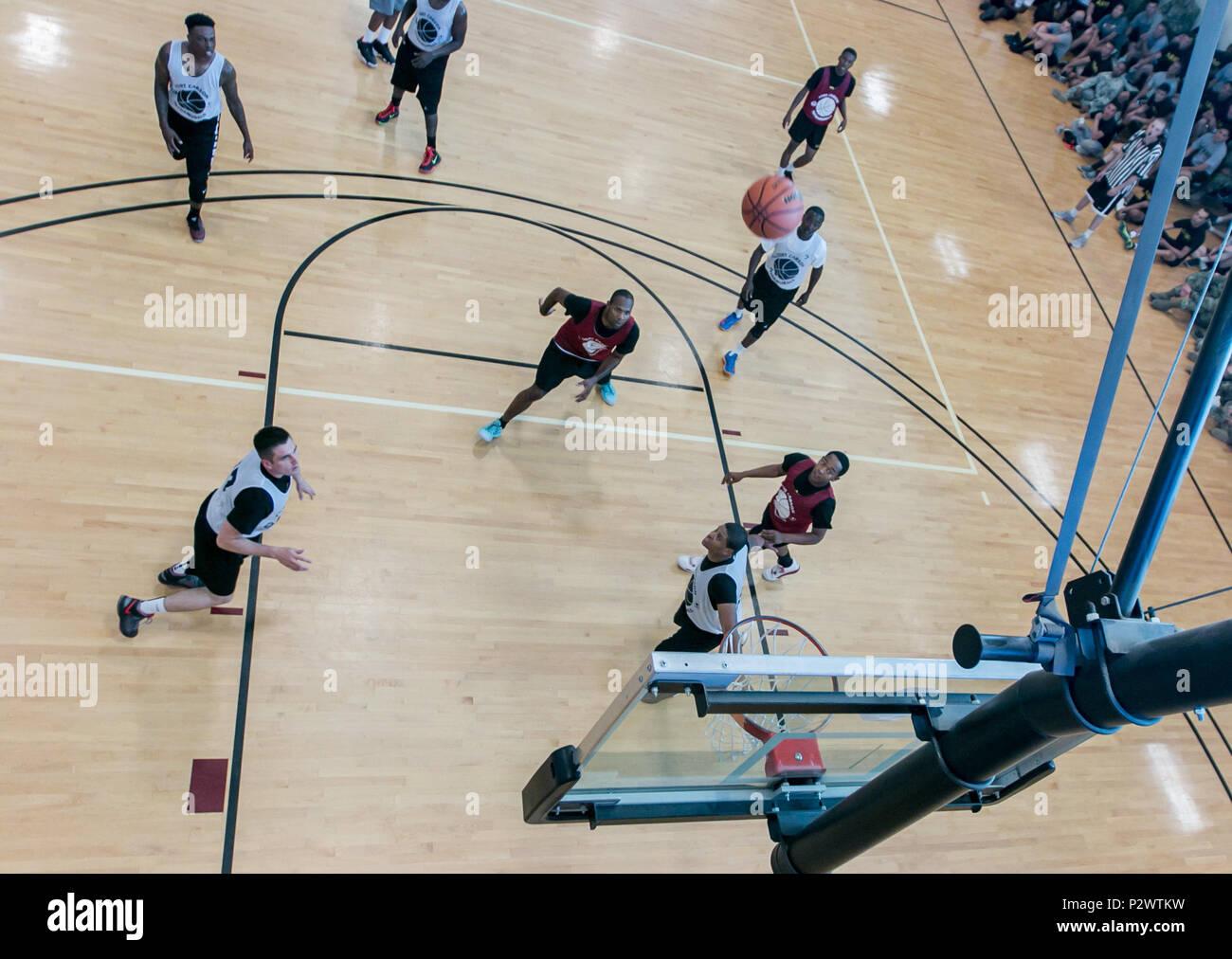 Wunderbar Basketball Bilderrahmen Fotos - Benutzerdefinierte ...