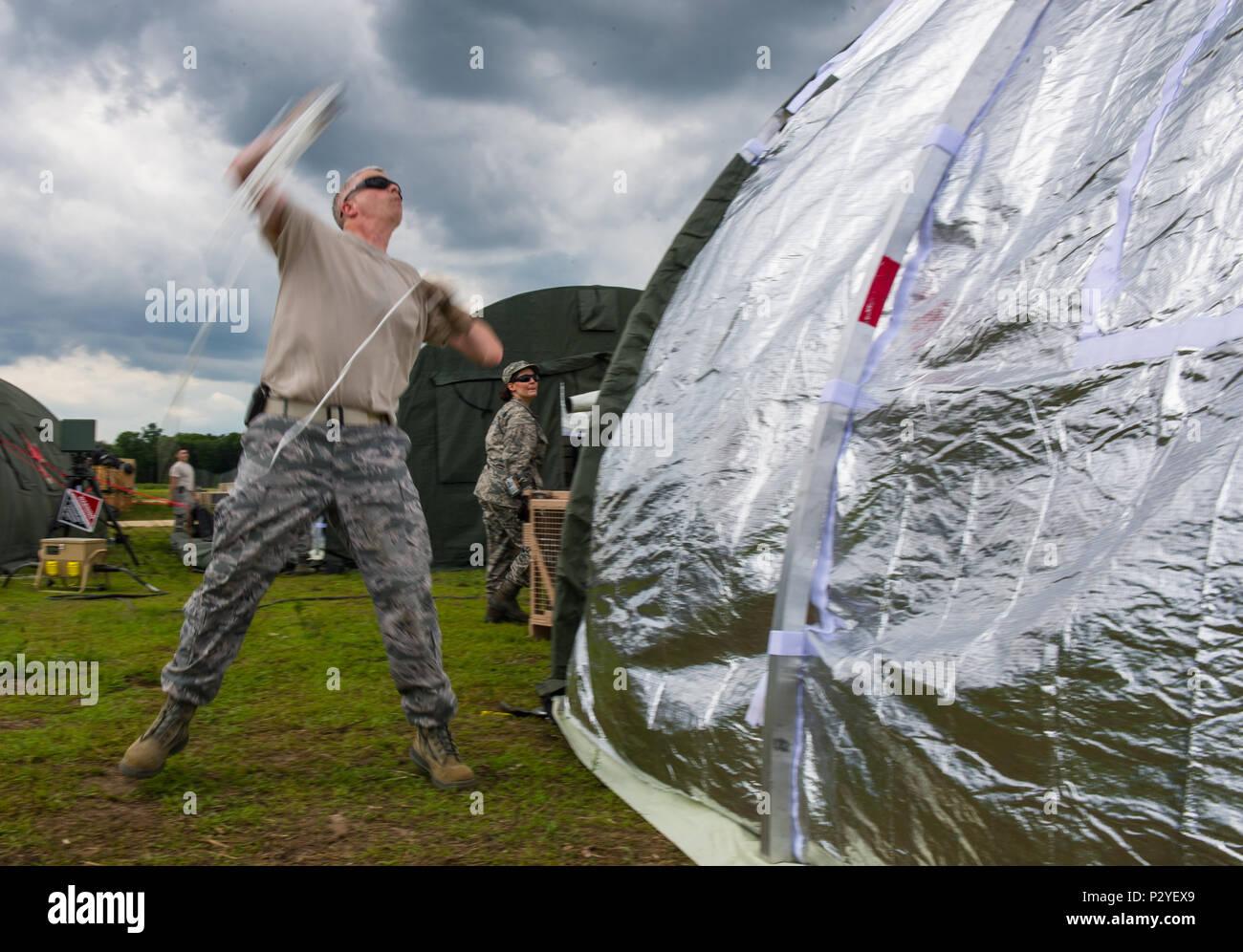 Großzügig Zeltrahmen Fotos - Benutzerdefinierte Bilderrahmen Ideen ...