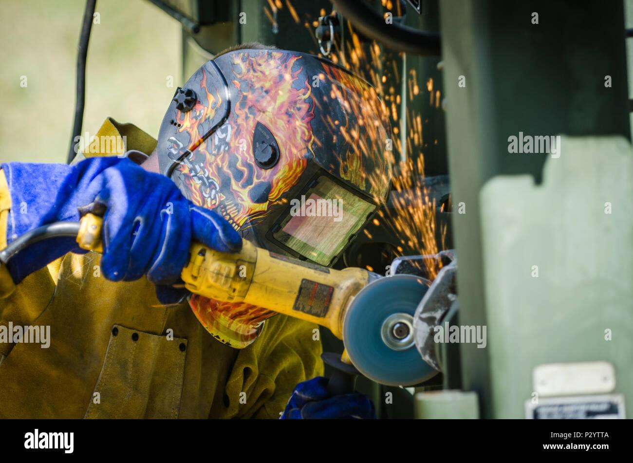 From Metal Stockfotos & From Metal Bilder - Seite 9 - Alamy