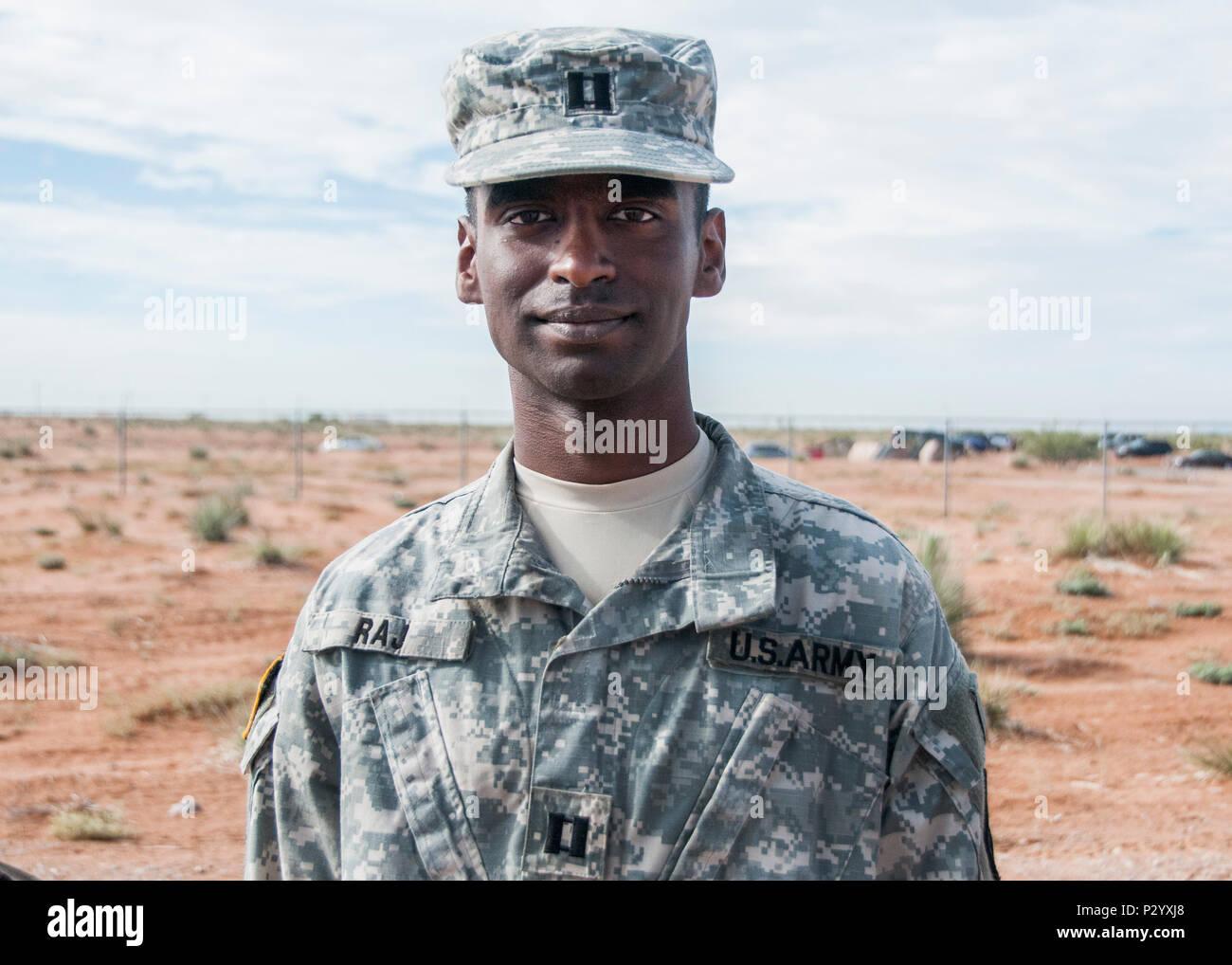 Army Medical Center Fort Sam Stockfotos & Army Medical Center Fort ...
