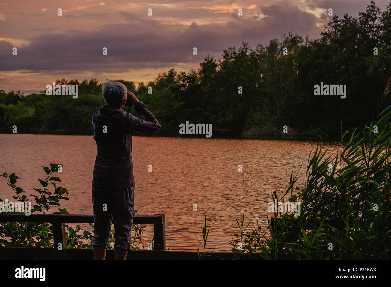 Fernglas für erwachsene cinbos amazon kamera