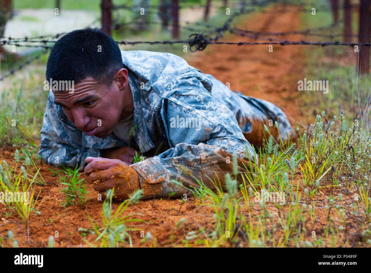 Beste Vorherige Militärpolizei Fortsetzen Bilder - Beispiel ...