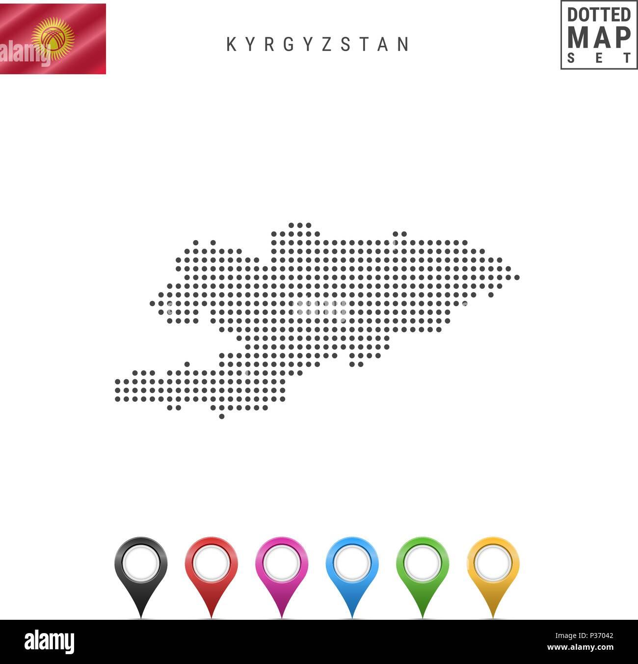 Datierung in Kyrgystan are theo james und shailene Holzley Dating yahoo