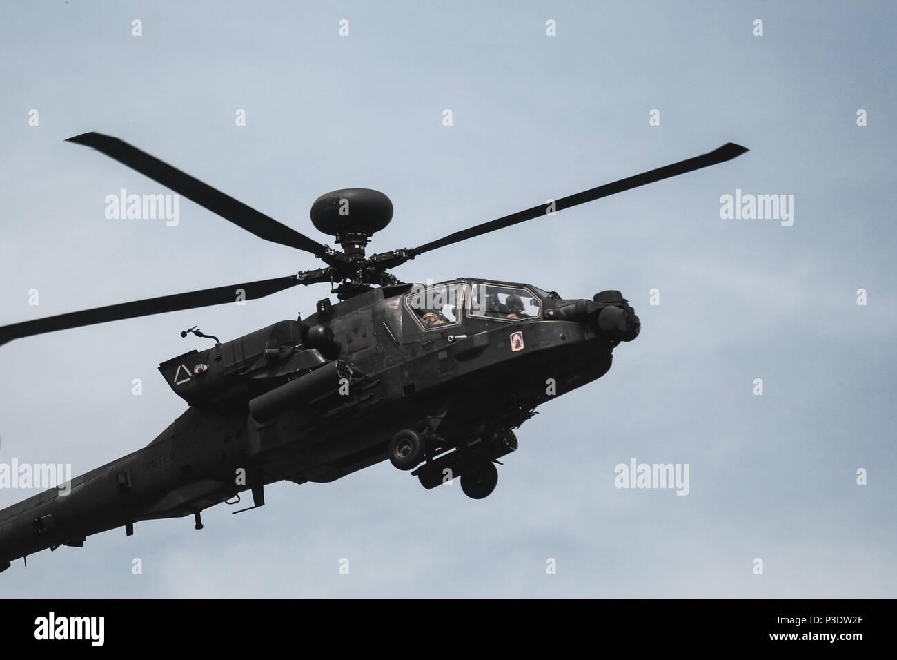 Ungewöhnlich Mission Bilderrahmen Bilder - Benutzerdefinierte ...