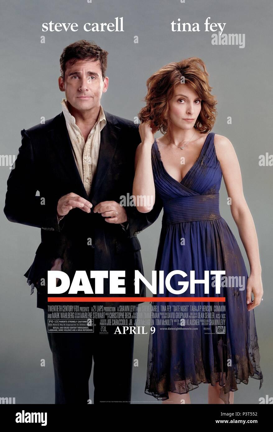 Dating eines Regisseurs