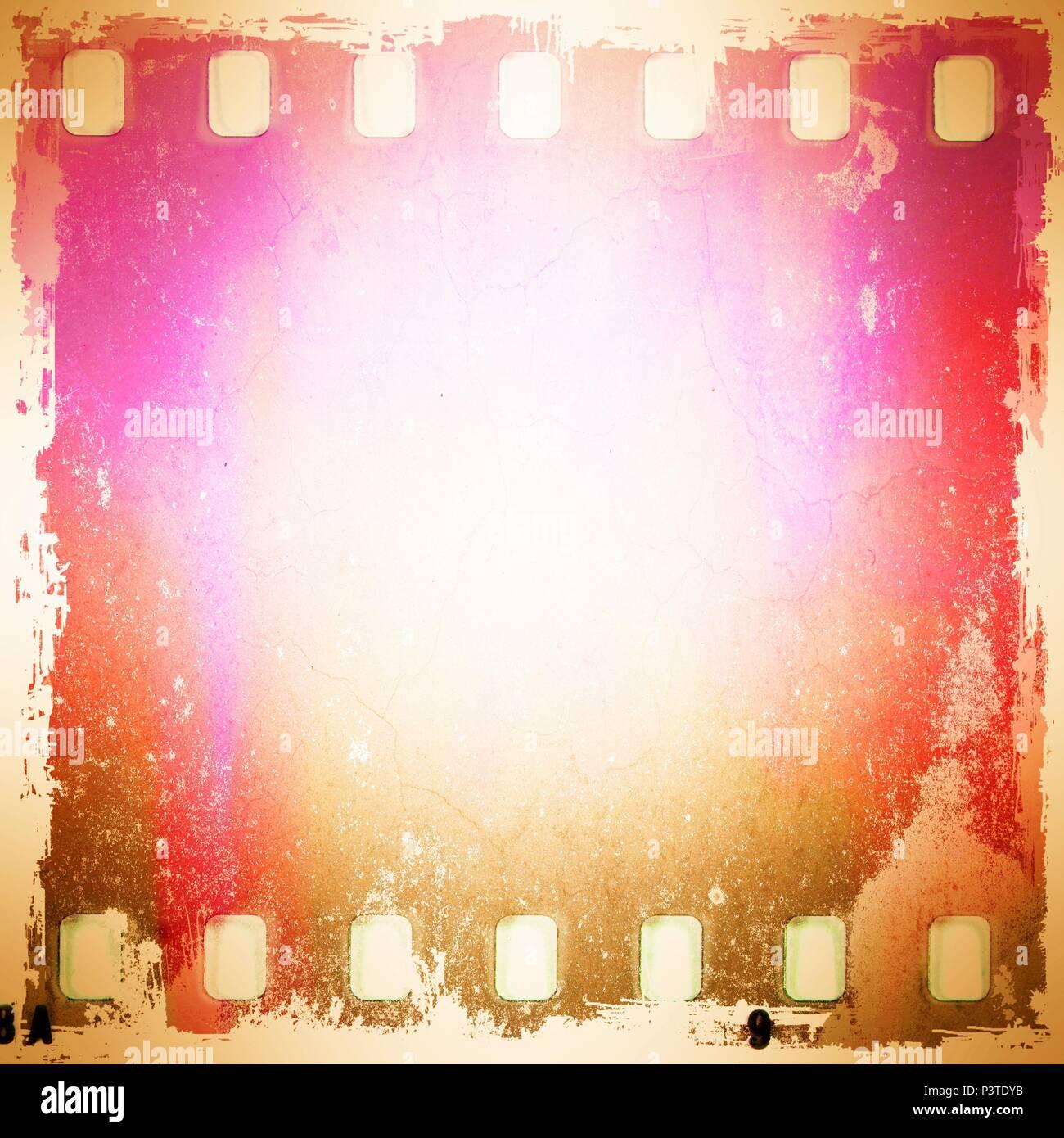 Film Edge Stockfotos & Film Edge Bilder - Seite 3 - Alamy