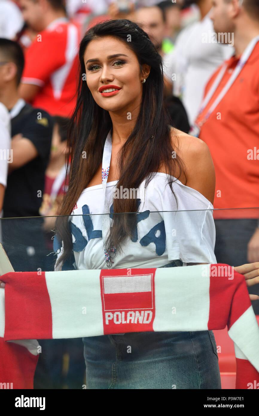 Polen frauen in Category:Women of