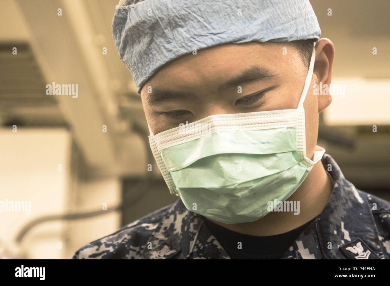 Army Hospital Tent Stockfotos & Army Hospital Tent Bilder - Seite 2 ...