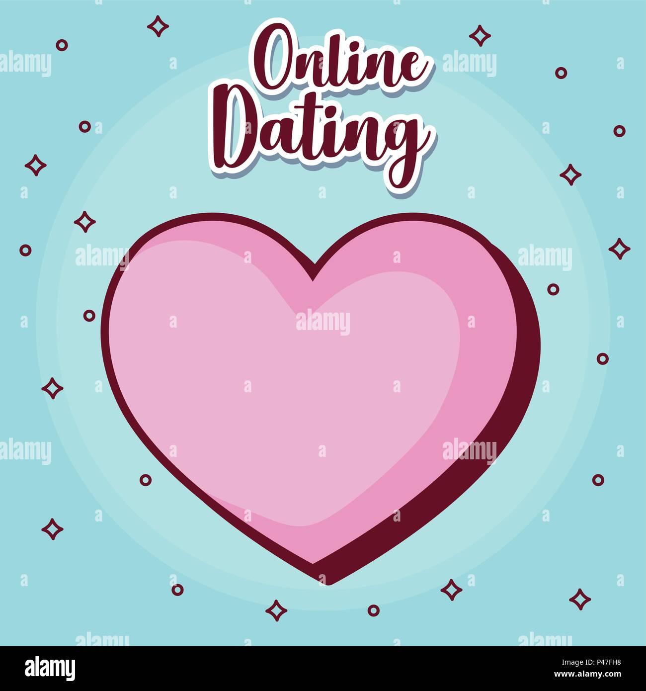 Rosa Wink Dating-Website Online-Dating-Seiten für Senioren-Singles