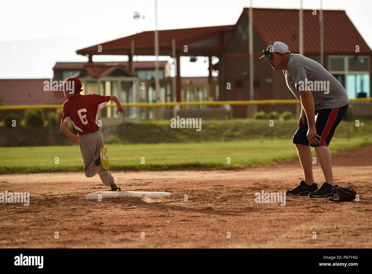 Ungewöhnlich Baseball Praxis Pläne Vorlagen Zeitgenössisch ...