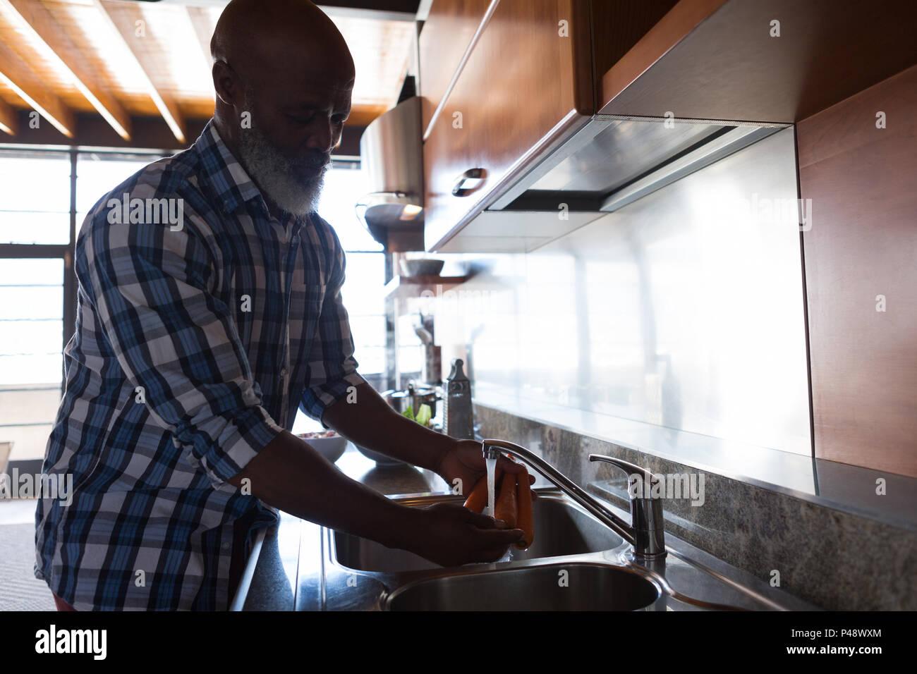Ungewöhnlich 50s Küchenspüle Fotos - Küchen Design Ideen ...