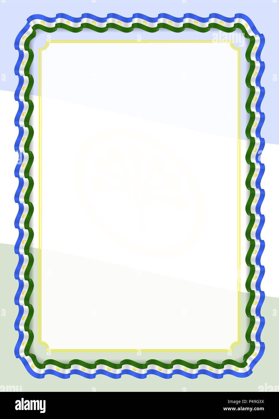 Beste Rahmen Für 11x14 Diplom Bilder - Benutzerdefinierte ...
