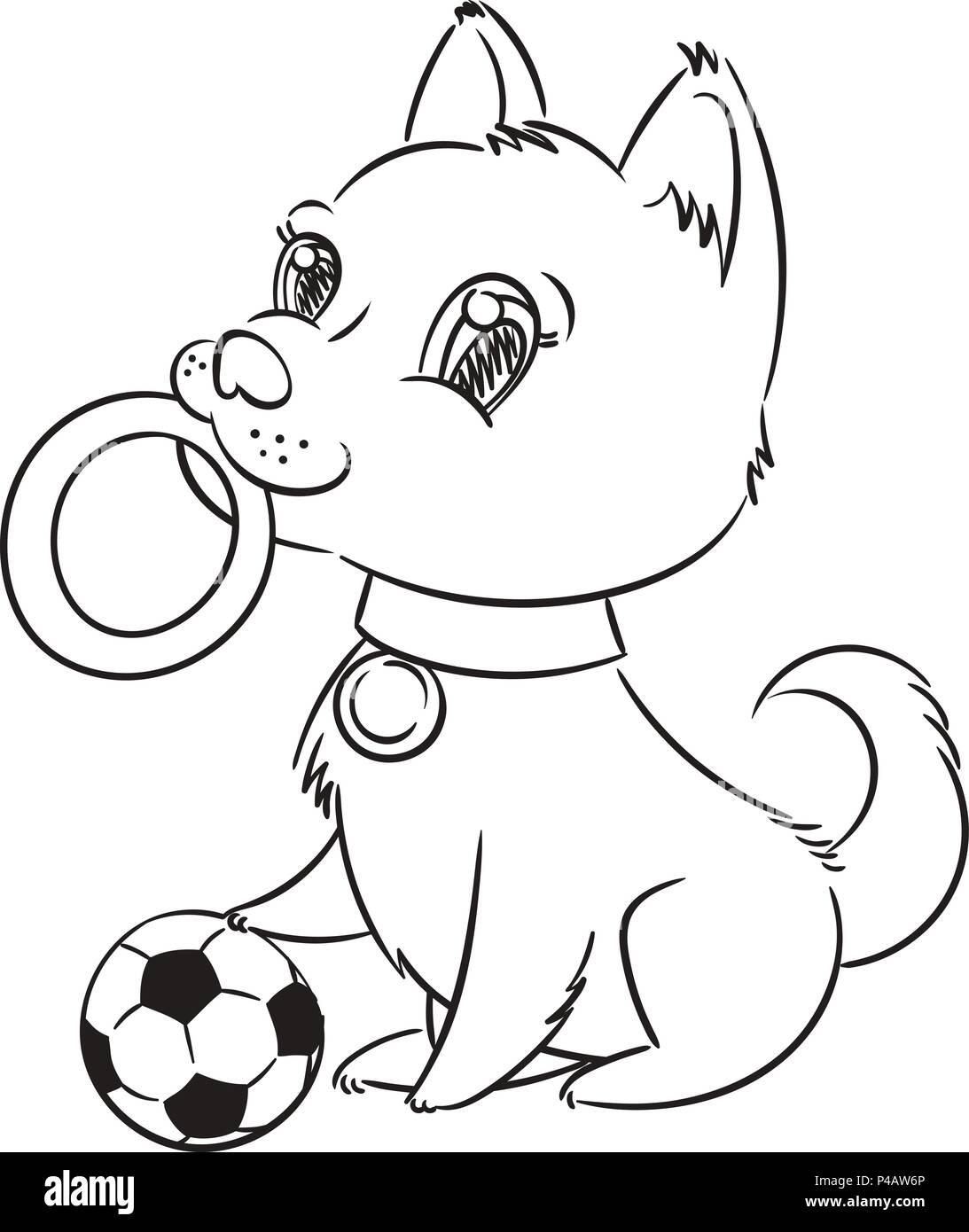 Fantastisch Fußball Helm Färbung Seite Ideen - Entry Level Resume ...