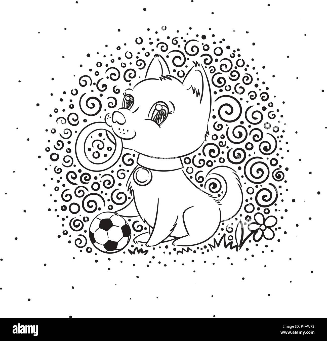 Nett Fußball Helm Färbung Seite Galerie - Entry Level Resume ...