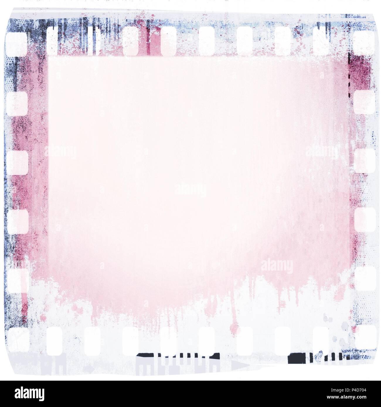 Pink Strip Stockfotos & Pink Strip Bilder - Seite 2 - Alamy
