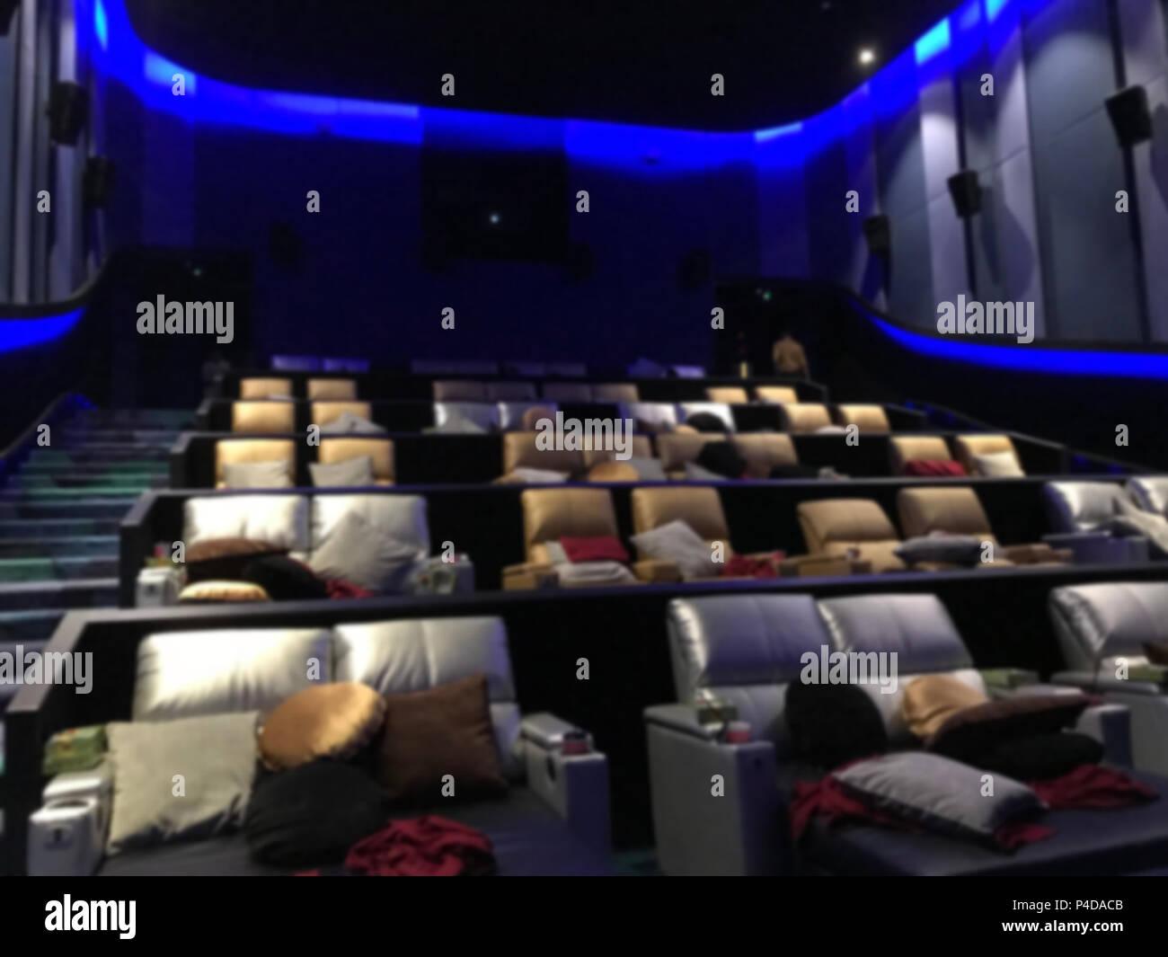 Luxus Kino Frankenthal