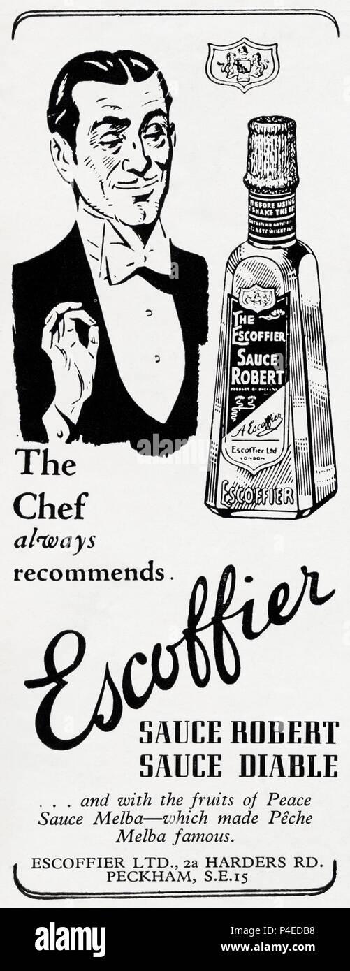 Großartig 1940er Glasrahmen Bilder - Benutzerdefinierte Bilderrahmen ...