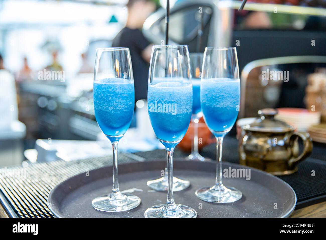 Fantastisch Bar Getränke Rezepte Bilder - Heimat Ideen ...