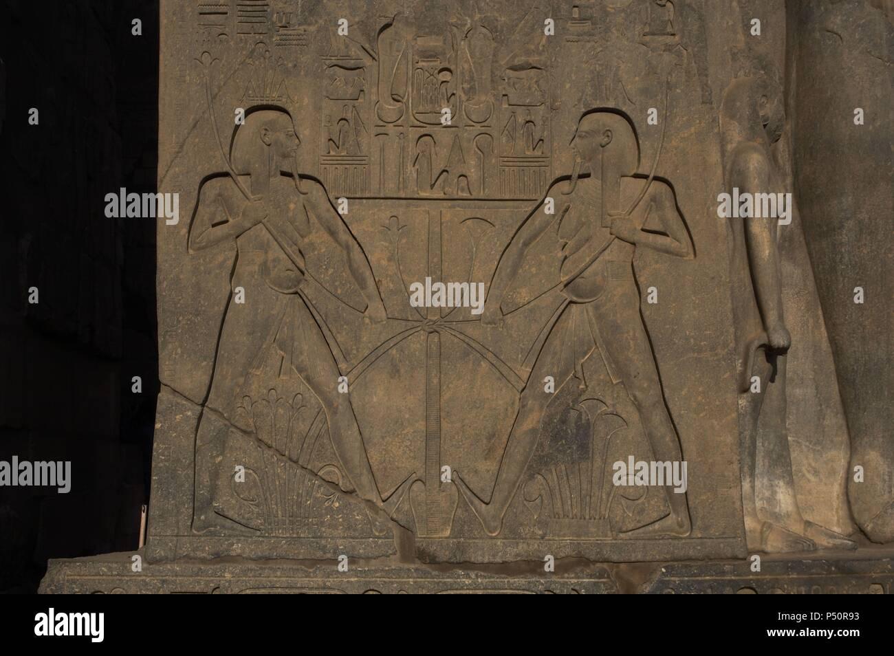 Papyrus datiert Beliebteste Dating-Apps in Canada