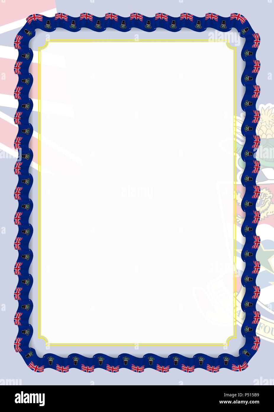 Fein Uva Diplom Rahmen Galerie - Rahmen Ideen - markjohnsonshow.info
