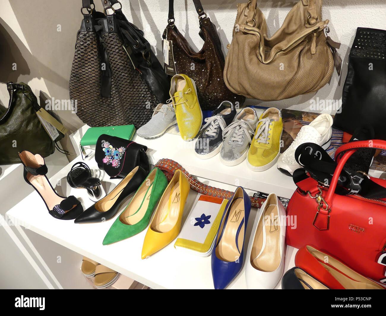Wirtschaft Nike Free Run 3 Schuhe Herren Sneaker MNC901515