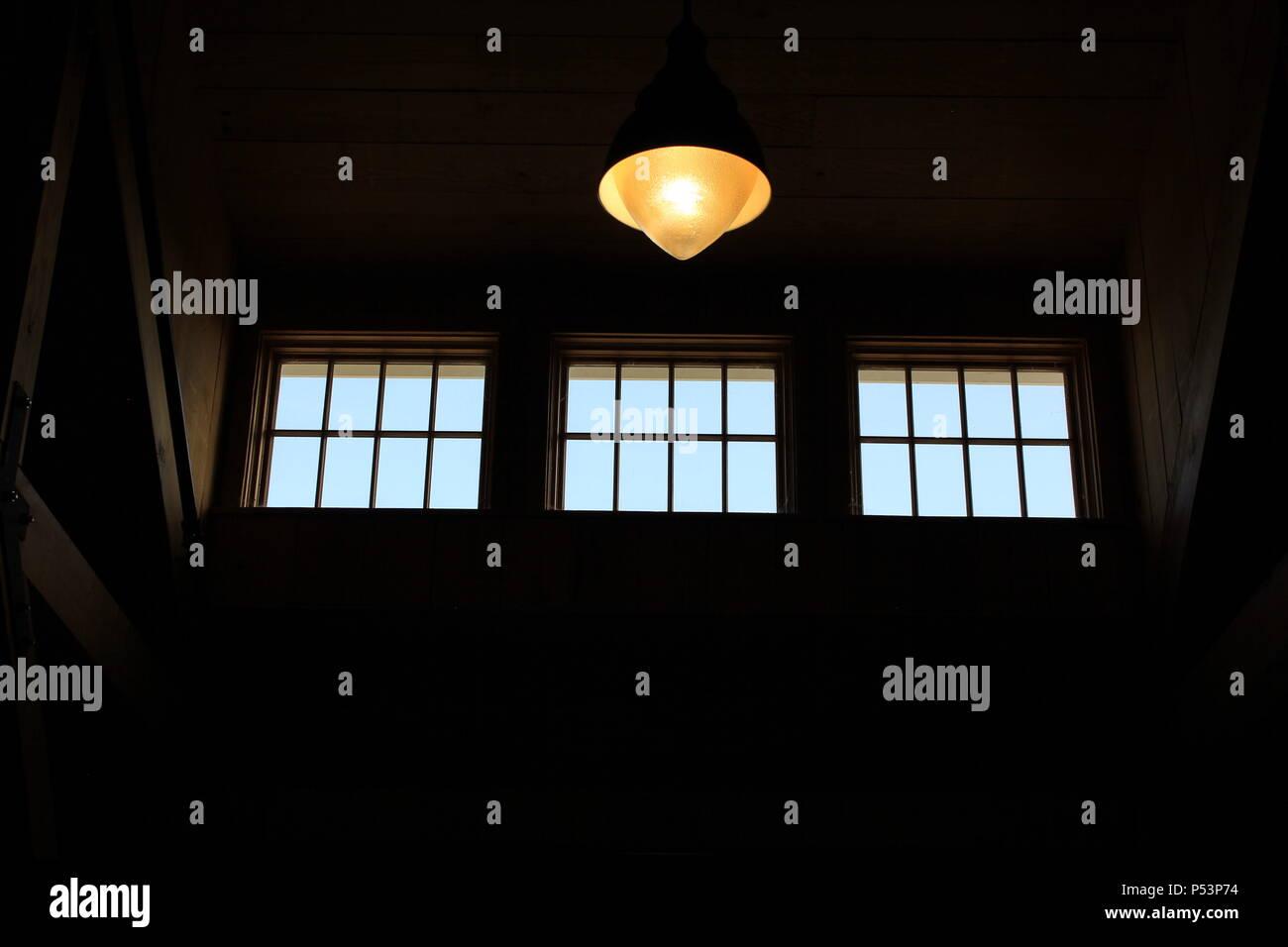 Ausgezeichnet Innen Framing Zeitgenössisch - Benutzerdefinierte ...