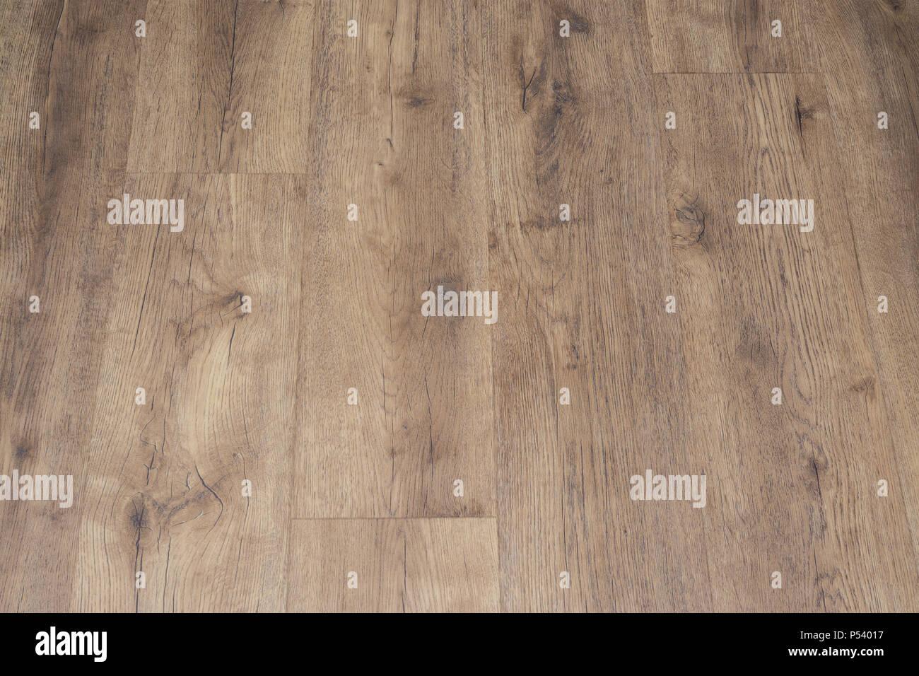 Fußbodenbelag Vinyl ~ Moderne vinyl boden mit altem holz imitation in der nähe der